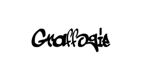 Graffogie