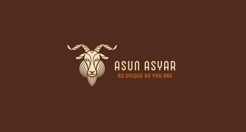 Asun Asyar