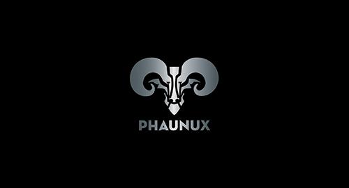 Phaunux