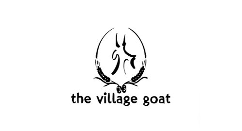 The Village Goat