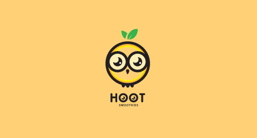 Hoot Smoothies