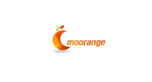 Moorange