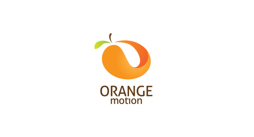 Orange Motion