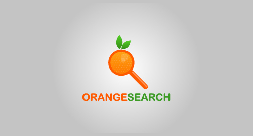 Orange Search