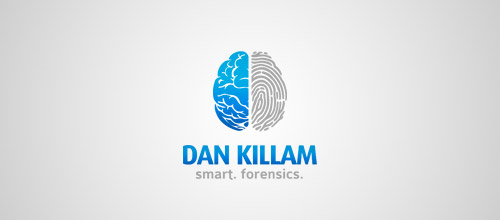 Dan Killam