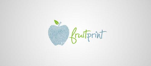 Fruitprint