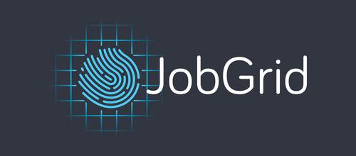 JobGrid