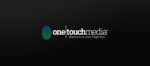One Touch Media