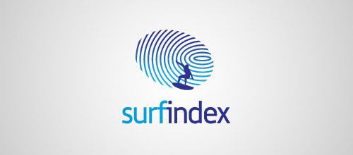 Surfindex