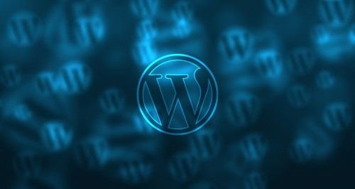 Transform your WP Blog into a Lead Generation Machine