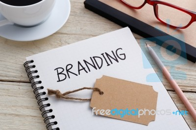 Why a Proper Brand Design is So Important