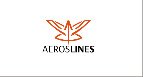 Aeroslines