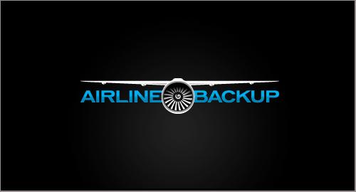 Airlinebackup