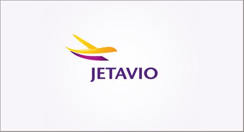 JetAvio