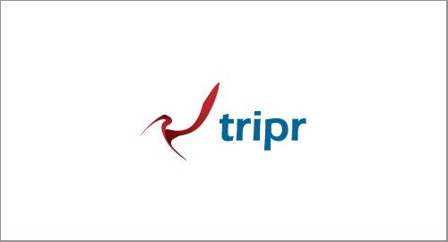 Tripr